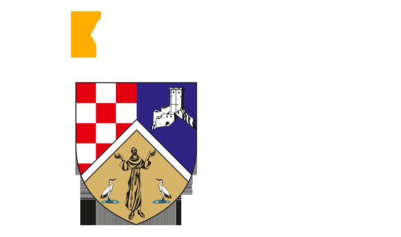 Općina Čapljina – Registar administrativnih postupaka